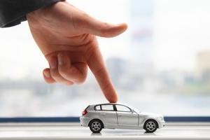 daños propios del seguro de coche