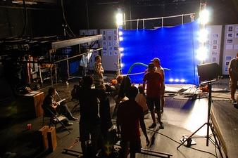 seguro de cine y seguros de actores