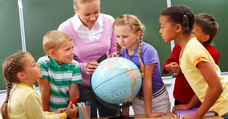 seguro para colegios y centros educativos