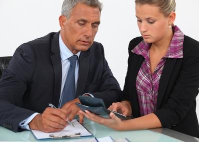 seguro para directivos y administradores