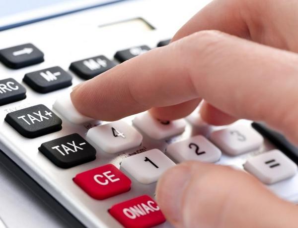 Provisiones Matemáticas en Seguros