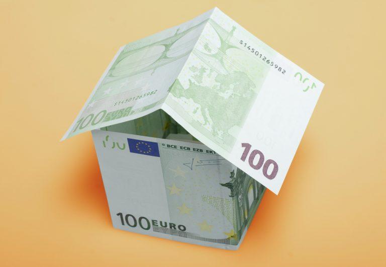 seguros de ahorro e inversión