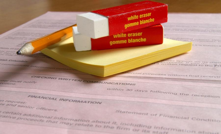 fiscalidad y tributación de seguros