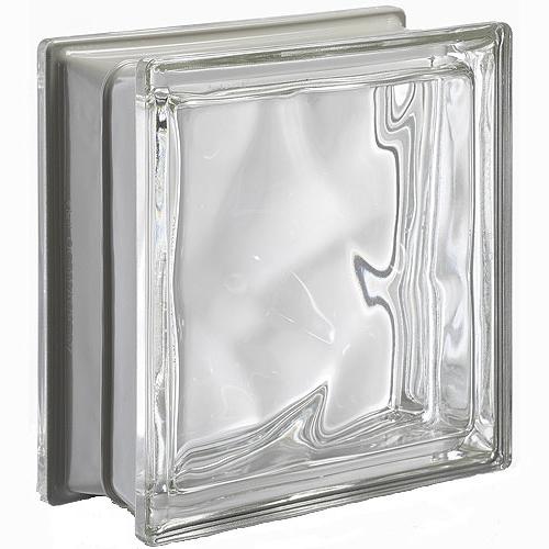 baldosa de cristal