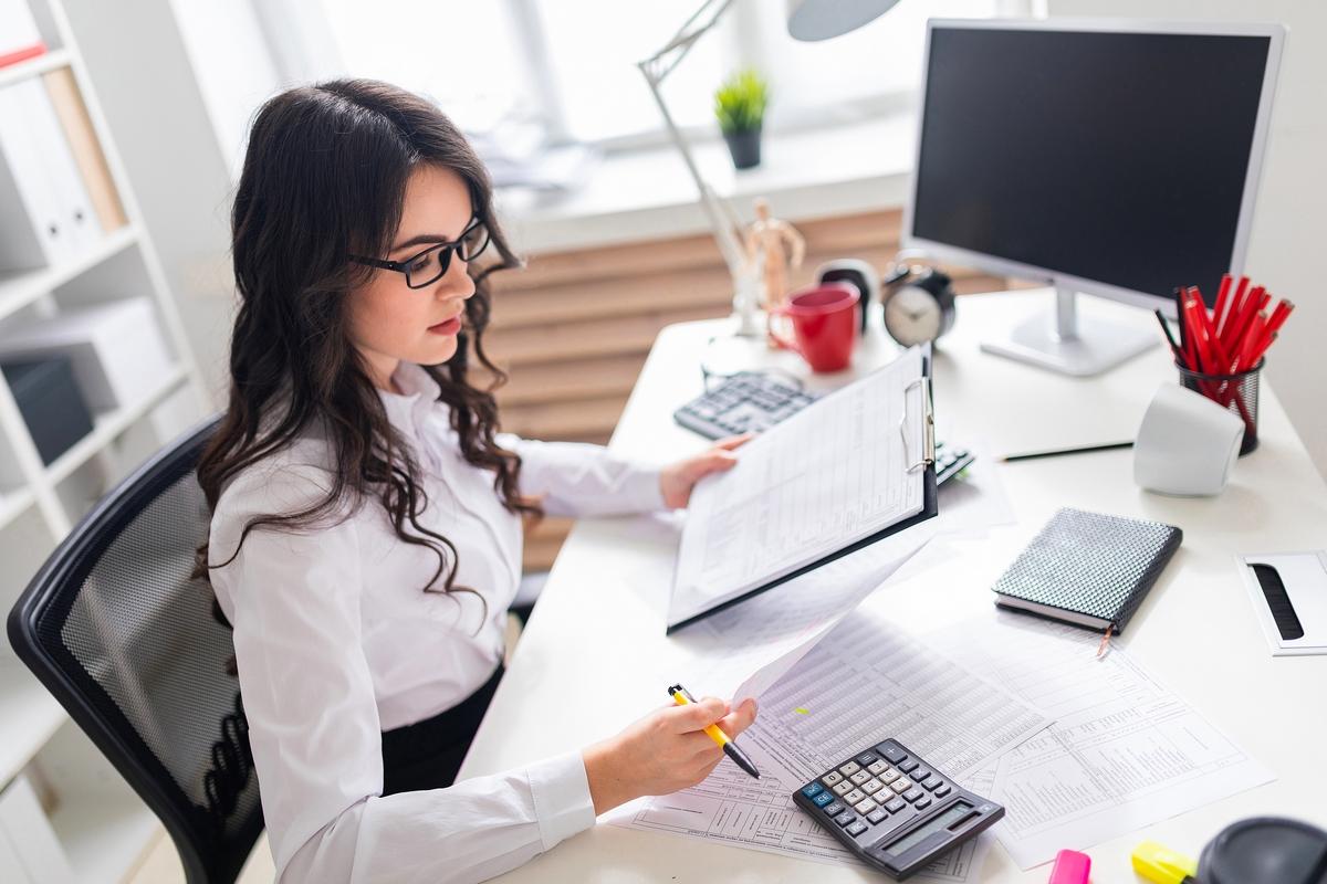 cómo calcular el margen de solvencia de una aseguradora
