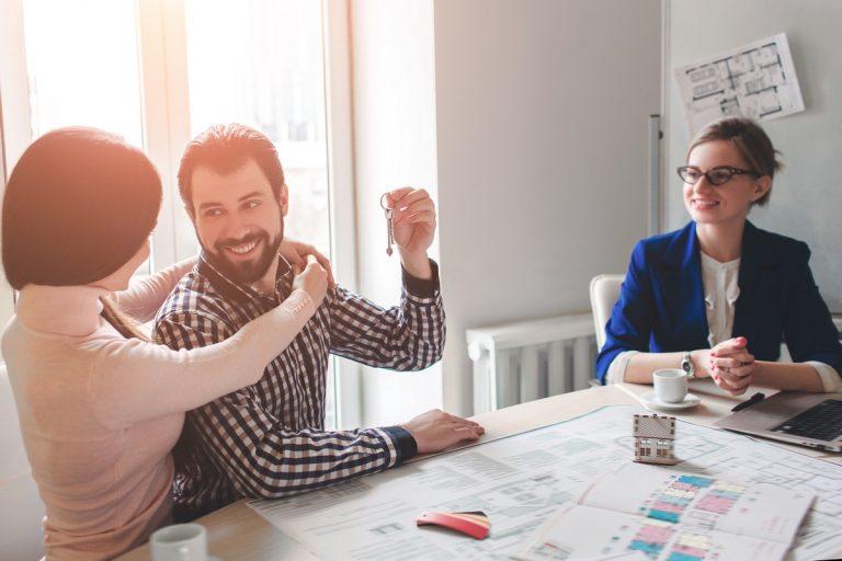 seguros de vida vinculados a hipoteca