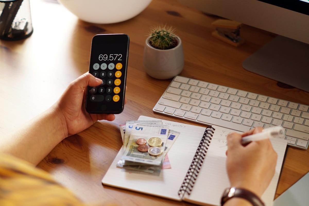 devolución del seguro de vida hipoteca