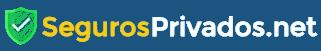 Guía completa de los Seguros Privados | SEGUROSPRIVADOS.NET